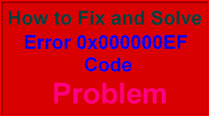 how to fix error code 0 mac