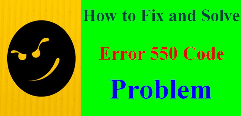 how to fix read only error in debian