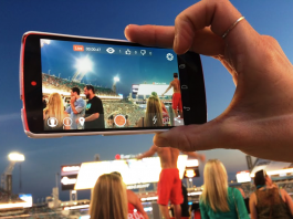How to Build a Live Streaming App