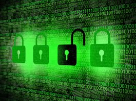 Protecting Your Business Against Cyber Security Threats
